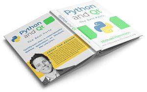 PyQt5-book.jpg