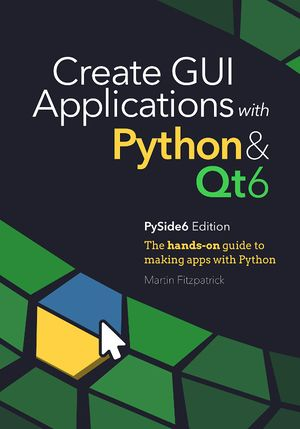 Create-gui-applications-pyside6.jpg