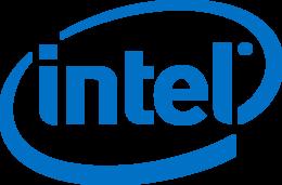 Intel logo.png
